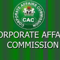 You Can Now Check Online if Your Proposed Business Name is Registered in CAC