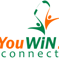 Apply for YouWiN! Connect Enterprise 2017