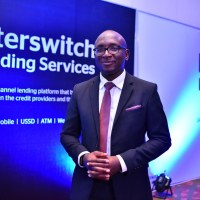 Interswitch Launches Lending Without Collateral Service