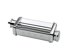 Ролкова преса за паста подходяща за миксер SMEG SMF01