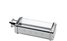 Нож за спагети подходящ за миксер SMEG SMF01