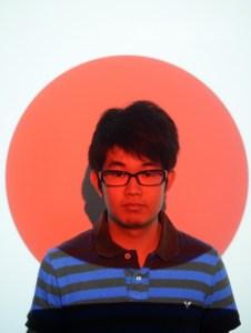 Senior Profile: Takanori Sawaguchi – Headed Home