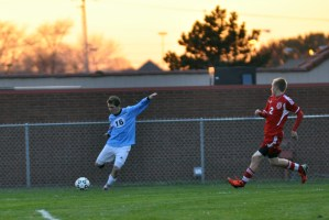 Football and Soccer State Preview