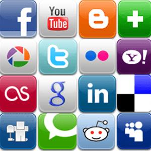 Students and Teachers Discuss Favorite Smartphone App