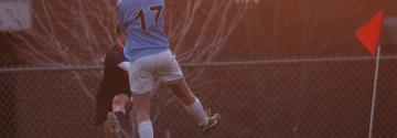 Gallery: Girls Soccer vs. Olathe East