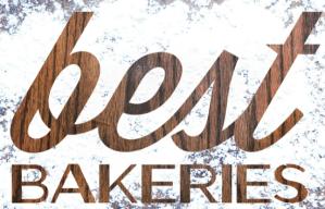 The Best Bakeries in Kansas City