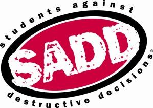 """Teacher Starts """"Students Against Destructive Decisions"""" Program"""