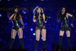Long Live the Queen: Beyoncé Drops New Album