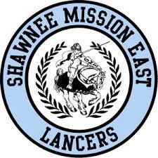 Package: Lancer Legacy Senior Tile Project