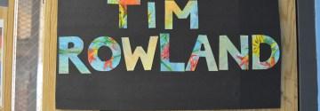 Eastipedia: Tim Rowland