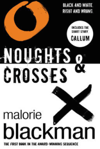 noughtsandcrosses