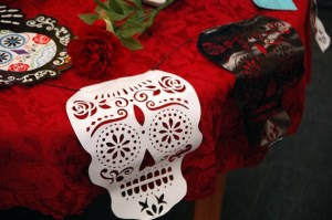 Gallery: Day of the Dead