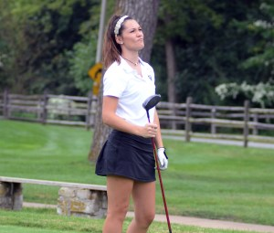 Girls' Tennis & Golf State Roundup
