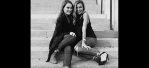 E&A Blog: Black Boots and Stylish Skirts