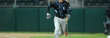 Athlete of the Week: Spencer Mustoe