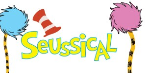 Seussical Crew and Pit Q&A