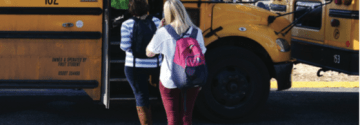 Dual Credit Requirements Changed