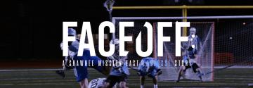 Face-off: A New Beginning   Episode 1
