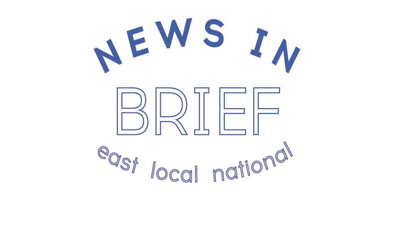 News Briefs Issue 4