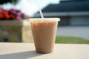 Pumpkin Spice Latte Review