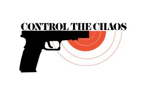 Increased Gun Control is Needed