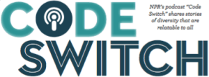 Code Switch Review