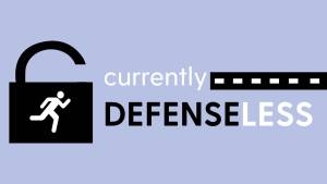 Currently Defenseless: Why Self Defense Needs to be Taught in Schools