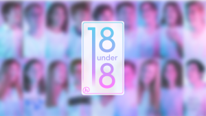 18 Under 18: East's most influential students