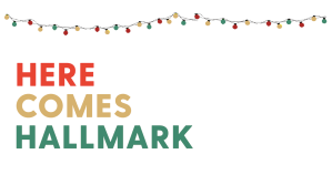 Movie review: The Hallmark Channel Christmas movies