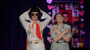 Gallery: Theatre Spring Play Show