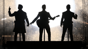 KC Concerts to watch for—Fall 2019