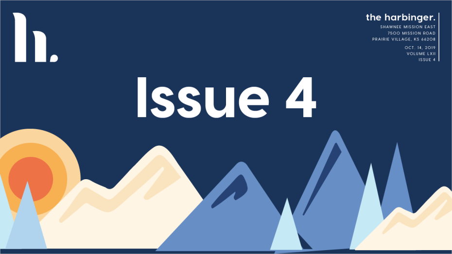 READ: Issue 4 print edition