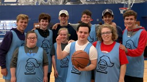'Bringing People Together': A look into Unified Teams