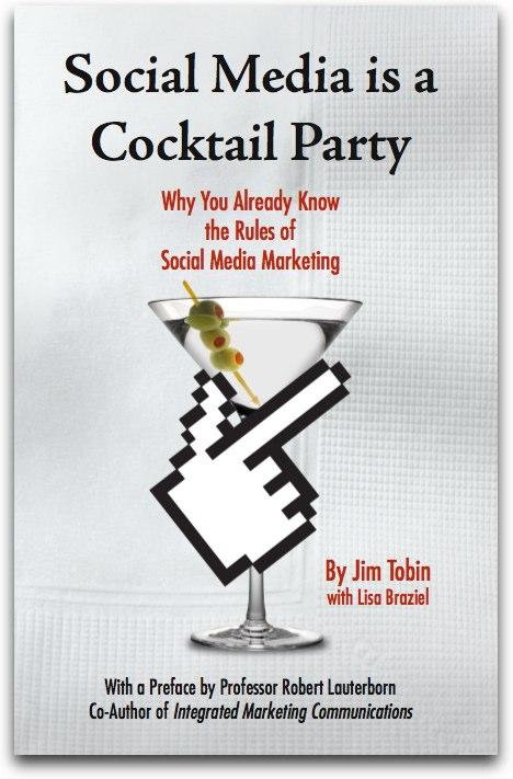 socialmediacocktail