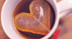 Напиток любви