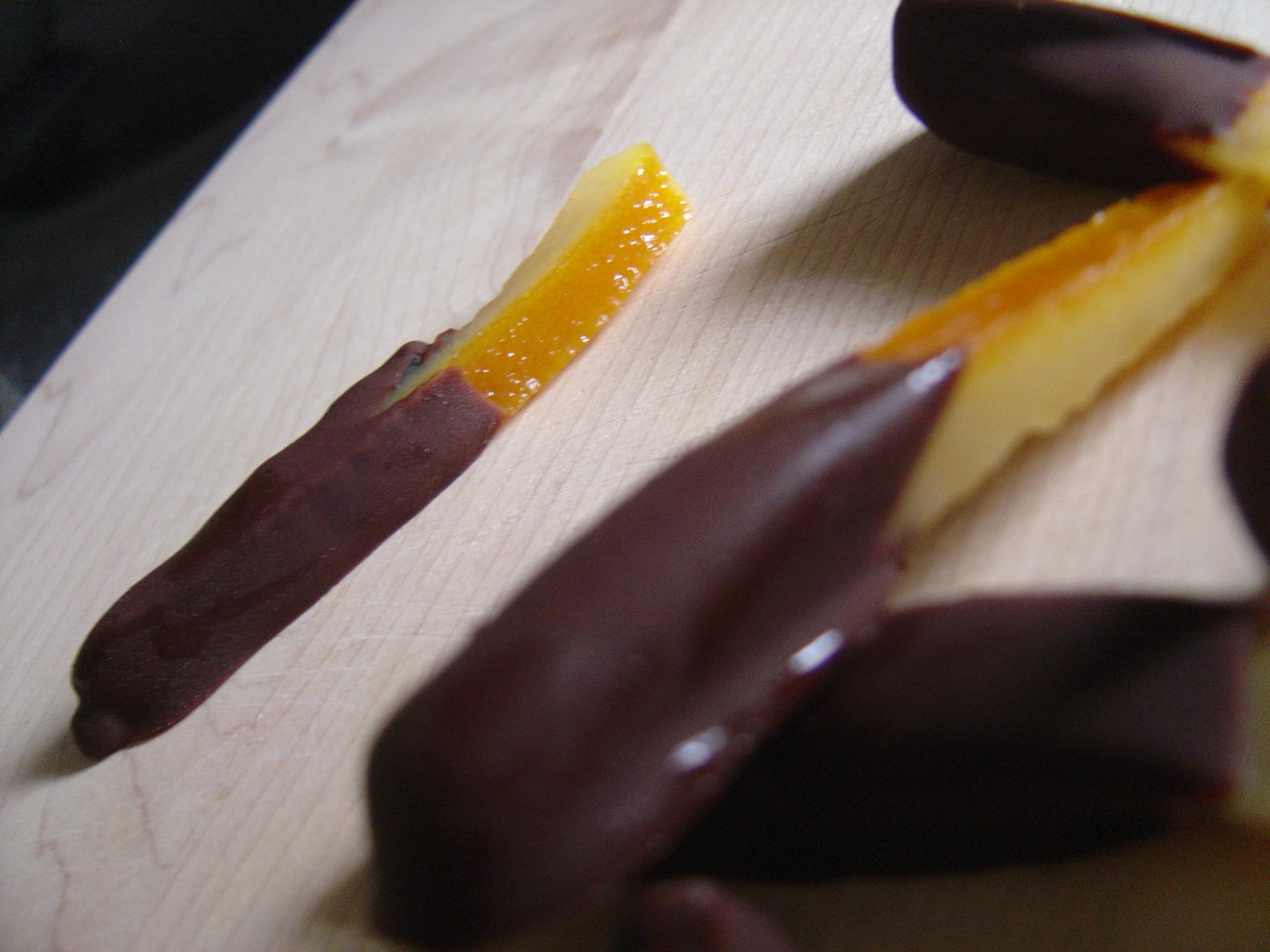 orangettes-005