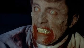40 Great But Forgotten Horror Movies Part 1, underrated horror films