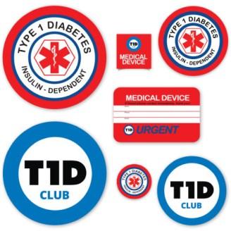T1D_Stickers_1024x1024