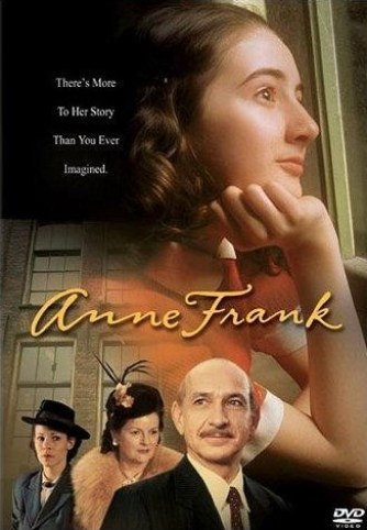 Anne_Frank_The_Whole_Story_cover