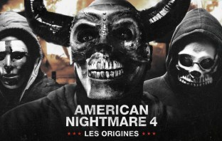 American nightmare 4 les origines