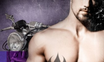 Hades hangmen, tome 3 : La loi d'attraction de Tillie Cole