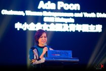Inauguration ceremony of SME Association of Malaysia (Women Entrepreneur and Young Entrepreneurs Division (4)