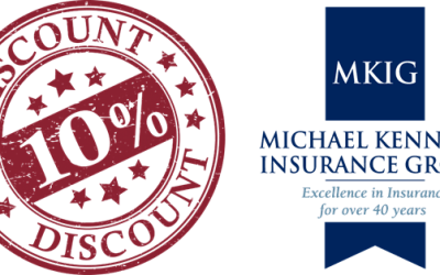 What would you do without your income?  10 % discount offer for SME Matters clients…