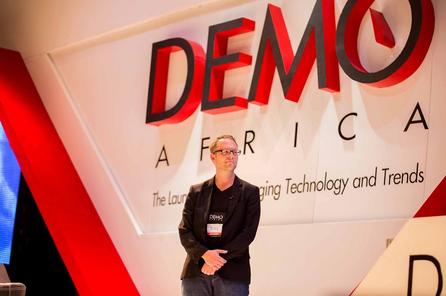 Demo Africa 2018 Opens Application For African founders; Apply Now!