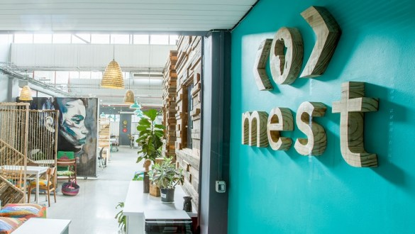 MEST Africa Challenge 2019 - Smepeaks.com