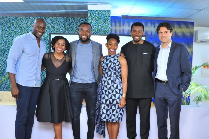 What to Expect from Facebook's NG_Hub Launch in Lagos