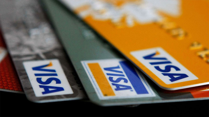 Fintech Entrepreneur? Stand a chance to win $50,000 from Visa Everywhere Initiative