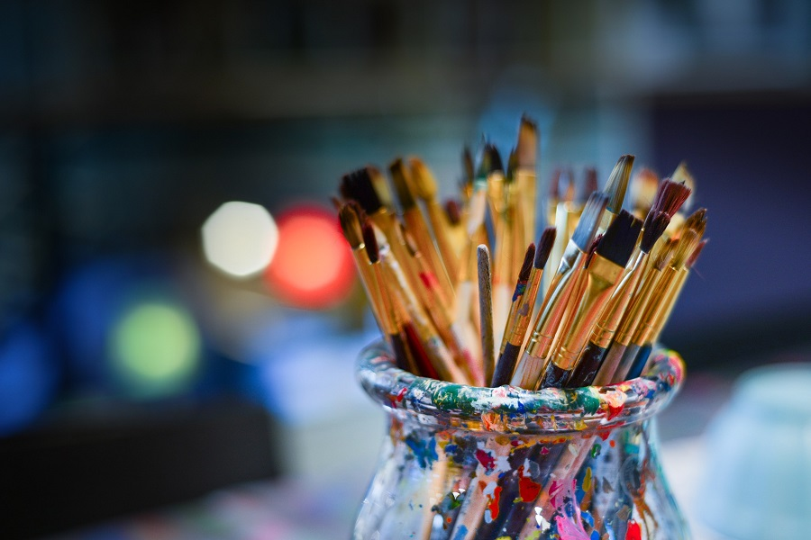 Creative Artist? Apply for COAL Prize 2018 to Receive €5,000 and Support