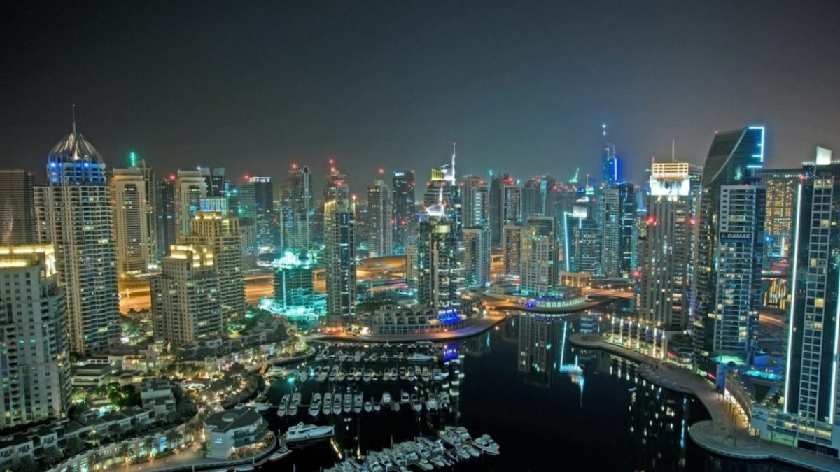 Zayed Sustainability $3M Prize Now Open for African Applicants