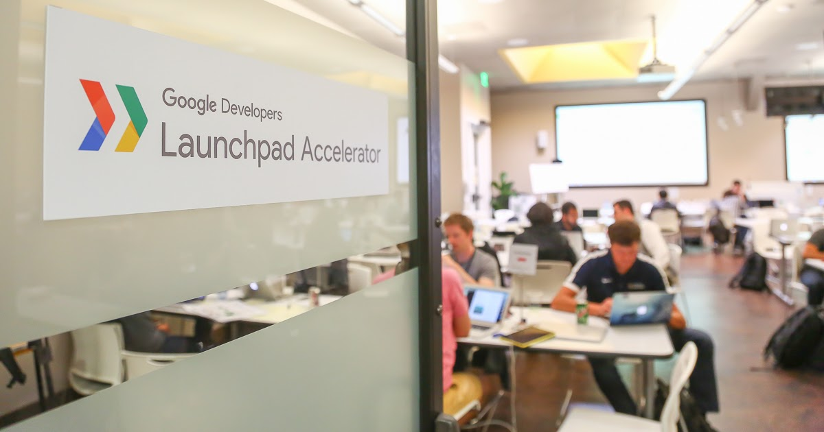 Google Launchpad Accelerator Africa Opens Application for 2nd Cohort